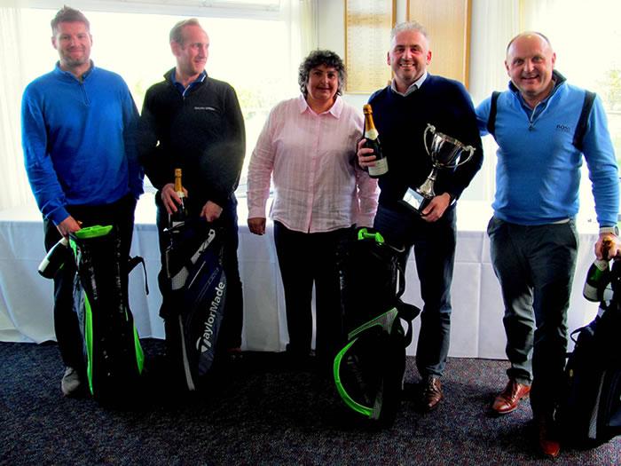 EMG-Company-Golf-Challenge-2018 winners.jpg