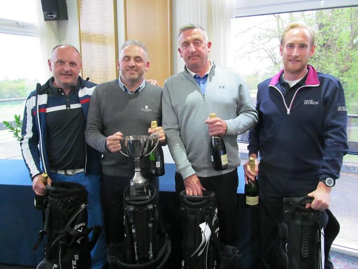 EMG-Company-Golf-Challenge-2017-winners.jpg