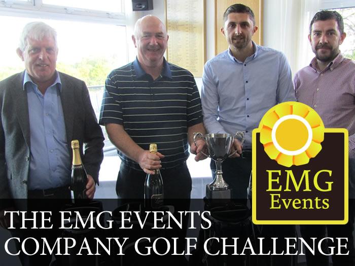 EMG-Company-Golf-Challenge-2019_winners-new.jpg