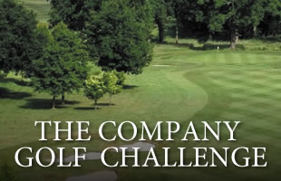 2021-04 EMG Events - Company Golf challenge.jpg
