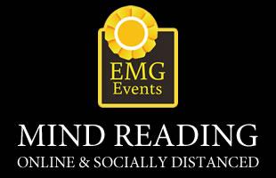 online-virtual-mind-reading.jpg